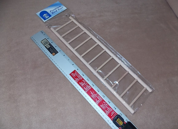 """17"""" Bird Cage Ladder"""