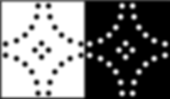 Logo Trullo di Raffa