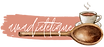 LOGO AMADIETETIQUE.png