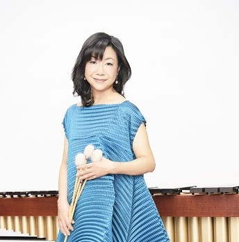 7神谷百子 Momoko Kamiya.jpg
