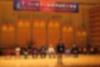 WeChat 圖片_20190806155119.jpg