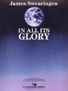 榮耀頌 In all its glory
