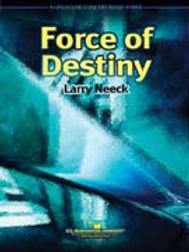 命運之力Force of Destiny