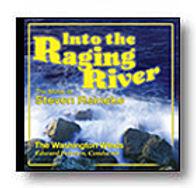 奔向怒濤 Into The Raging River
