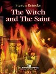 女巫與聖者 The Witch And The Saint