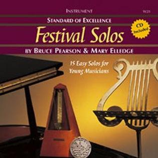 史丹達爾最佳獨奏教本 - 小號 第一冊