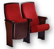 音樂廳座椅.JPG