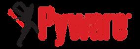 pyware商標.png