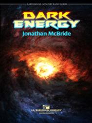 暗黑能量Dark Energy