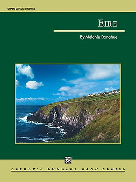 愛爾蘭 Eire
