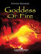 火焰女神 Goddess Of Fire