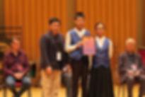 WeChat 圖片_20190806154806.jpg