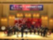 WeChat 圖片_20190806154134.jpg