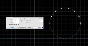 直觀性介面圖.png
