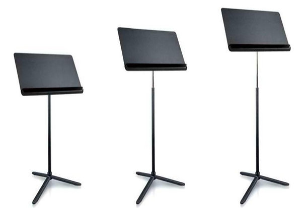 Campanella 樂團專業譜架