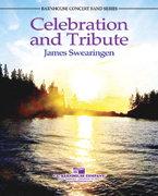 慶祝與貢獻 Celebration and Tribute