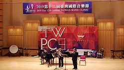開幕音樂會照片2.jpg