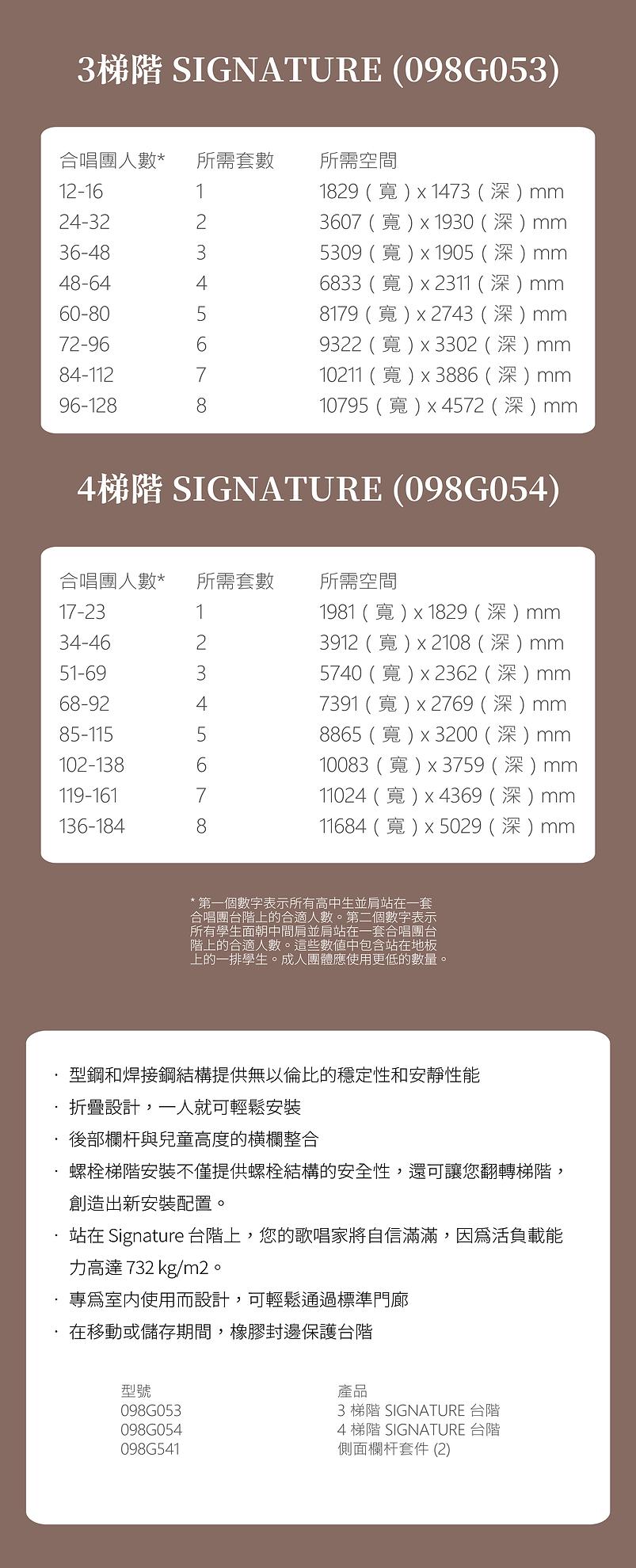 signature-3拷貝.png
