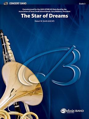 夢想之星 The Star of Dreams