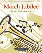 歡慶進行曲 March Jubilee