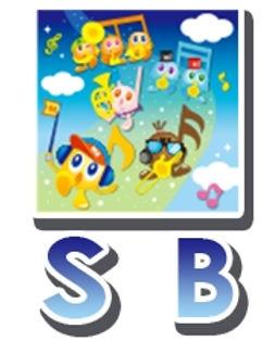【SB-銅管樂隊】橄欖色項鍊