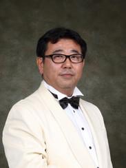 加藤幸太郎