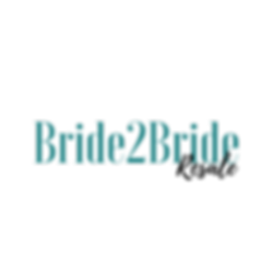 clear background LOGO.png