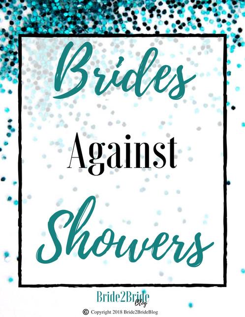 brides against showers pdf printable bridal shower bachelorette party game