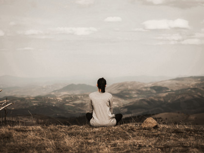 How To Care For Your Body Intuitively And With Self-Compassion