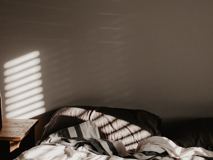 Rested, Happy, and Healthy: Why Sleep is Vital for Your Special Needs Family