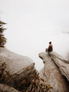 Bringing Mindfulness Into Your Everyday Life