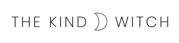 TheKindWitch_Logo.png