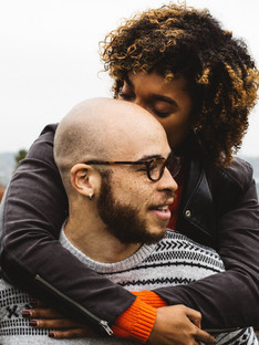 Attachment Styles: How They Are Affecting Your Relationships