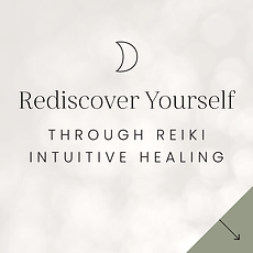 The-Kind-Witch-Reiki.png