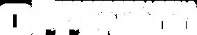 [Bild: MAO_Logo_wei%C3%83%C2%9F_2020.png]