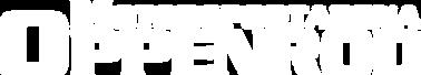 MAO_Logo_weiß_2020.png