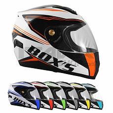 r4-boxs-helmet.jpg
