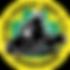 KVO-Logo-ohne Verlauf.png