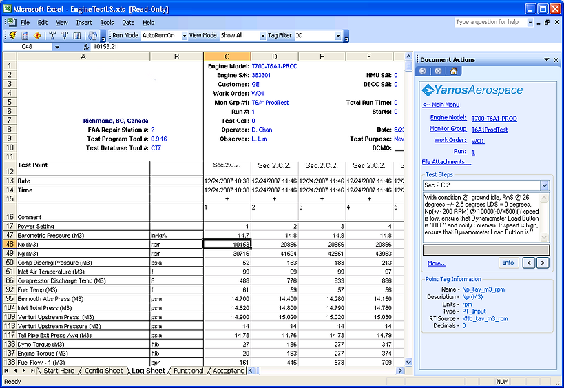logsheet2_edited.png