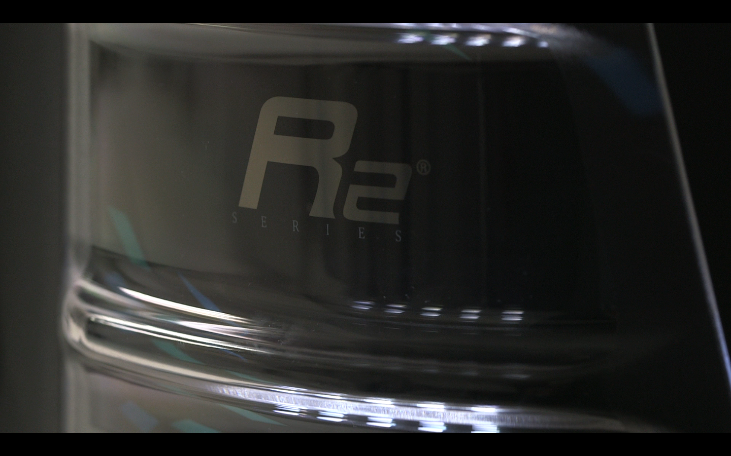 Ritello R2