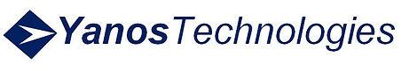 Yanos Technologies Logo.jpg