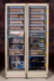 rack - blue light.jpg