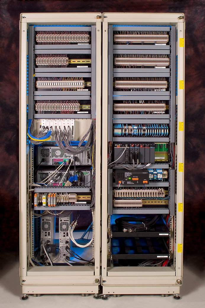 rack - blue light.jpg