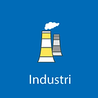 Industri.png