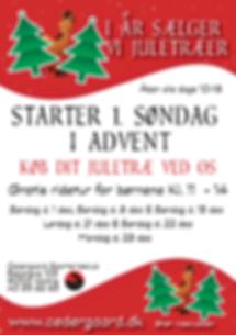 Juletræ_A3.png