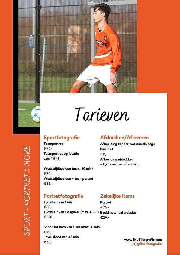 Kopie van Tarieven by LIN VI.jpg