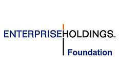 enterprise-holdings-foundation-1.jpg