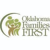 Oklahoma Families First Foster Care Oklahoma