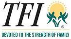 TFI Foster Care