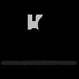Linque Gillette Oklahoma